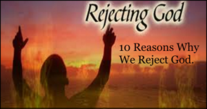 rejecting-god-fb